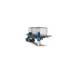 Дровокол гидравлический горизонтальный Scheppach HL760L