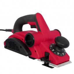 Рубанок электрический Vitals Professional Re 82391TMs