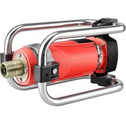 Глубинный вибратор Stark CV-2000 SE Industrial 2000 Вт (120090016)