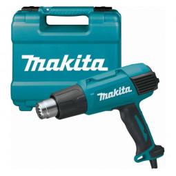 Технический фен Makita HG5030K