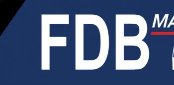 FDB Maschinen